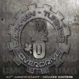 Universal Bachman Turner Overdrive (Special Edition)