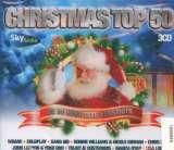 Emi Christmas TOP 50