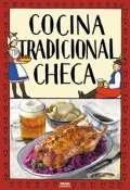 Práh Cocina tradicional checa / Tradiční česká kuchyně (španělsky)
