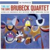 Brubeck Dave Dave Brubeck Quartet