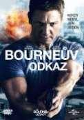 Norton Edward Bourneův odkaz (Bourne Legacy)