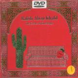 Abou-Khalil Rabih Cactus Of Knowledge -DVDAudio-