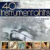 Mcp 40 Instrumental Hits