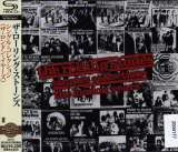 Rolling Stones Singles Collection London Years
