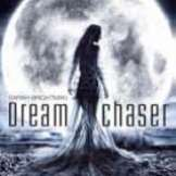 Brightman Sarah Dreamchaser