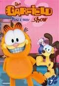 Hollywood C.E. Garfield Show - 7. PŘÍMO Z TROUBY