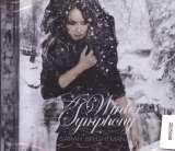 Brightman Sarah Winter Symphony