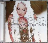 Brightman Sarah Classics - Best Of
