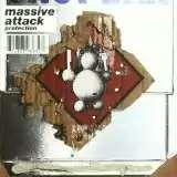 Massive Attack Protection