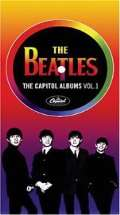 Beatles Capitol Albums, Vol. 1
