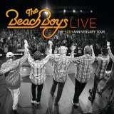 Beach Boys Live - 50th Anniversary