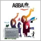 ABBA Album (Deluxe Edition CD + DVD)