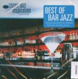 Various Jazz Inspiration - Best Of Bar Jazz