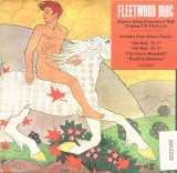 Fleetwood Mac Then Play On (Remastered)