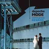 Depeche Mode Some Great Reward