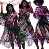 Three Degrees�-�Standing Up For Love