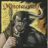 Minotaurus Call