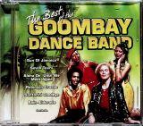 Goombay Dance Band Best Of