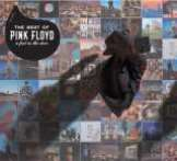 Pink Floyd A Foot in the Door: The Best Of Pink Floyd (Remastered)