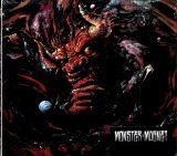 Monster Magnet Last Patrol - Ltd.
