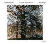Beethoven Ludwig Van Diabelli - Variationen