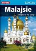 Lingea Malajsie