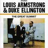 Armstrong Louis Great Summit + 3