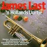 Last James Hollands Uurtje