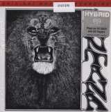 Santana Santana - Hq