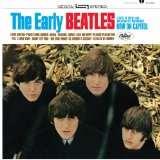 Beatles Early Beatles
