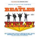 Beatles Help! - Us Version