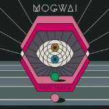 Mogwai Rave Tapes Fanbox