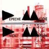Depeche Mode Delta Machine - Digi