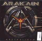 Arakain Adrenalinum