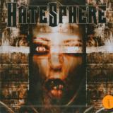 Hatesphere-Hatesphere