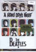 Beatles A Hard Day's Night (50th Anniversary Special Edition)