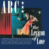 ABC-Lexicon Of Love -Hq-