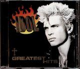 Idol Billy Greatest Hits