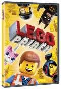 Magic Box Lego příběh