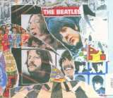 Beatles Anthology 3