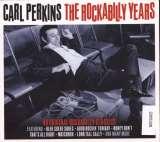 Perkins Carl Rockabilly Yeras