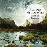 Warner Music Aus der Neuen Welt: Best of