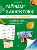 Albatros nakladatelství Začínáme s arabštinou