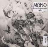 Mono Last Dawn