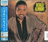 Albright Gerald Just Between Us