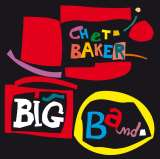 Baker Chet Big Band
