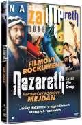 Nazareth Nazareth: Nekonečný rockový mejdan