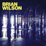 Wilson Brian No Pier Pressure