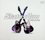 Status Quo Collected (3CD)