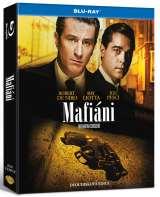 Mafiáni: Edice k 25. výročí - 2BLU-RAY - sběratelská edice